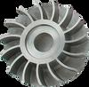 Custom Investment Cast Pump Impellers -Image