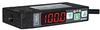PSB Series Pressure Sensors -- PSB-1