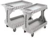 Akro-Mils Utility Cart -- 300930 - Image