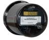 E5600 Power and Energy Meter