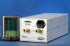 CB Series - High Frequency RF Power -- CB 300 - Image