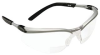 BX Reader Protective Eyeglasses / Safety Glasses -- 06R5333