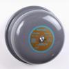 Adaptabel AC Single Stroke Bells -- 332 Series