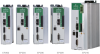 Epsilon EP Series Servo Drive Systems -- EP202 - Image