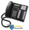 Nortel T7316 Enhanced Multi-Function Speakerphone with.. -- NT8B27JA