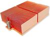Server CPU Coolers -- A1