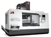 5-Axis Vertical Maching Center -- VF-6/50TR