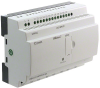 Controllers - Programmable Logic (PLC) -- 966-1595-ND -Image