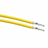 Jumper Wires, Pre-Crimped Leads -- 0039000038-04-Y9-D-ND -Image