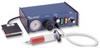 Fisnar JB1113N General Purpose Pneumatic Liquid Dispenser -- JB1113N