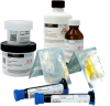 Biocompatible, Optically Opaque Epoxy -- EPO-TEK® MED-302-3M Black -Image