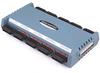 8-Channel Quadrature Encoder USB Device -- USB-QUAD08 -Image
