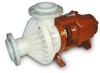 Horizontal Centrifugal Pump -- 80A