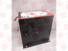 C3 1029-C-V-120V-50A-R4/20MA-IPOT ( SCR POWER CONTROLLER, 50AMP, 120VAC, 1PHASE, 50/60HZ ) -Image