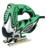 HITACHI Variable Speed Jig Saw -- Model# CJ110MV