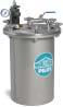 Standard Pressure Tanks -- V 44 231 60 012