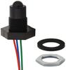 Float, Level Sensors -- 480-2027-ND -- View Larger Image