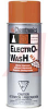 Chemical, Electro-Wash Nx, New & Improved, 12oz Aerosol -- 70206027