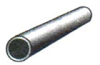 Stainless Pipe Schedule 40 -- 7NO640304
