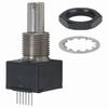 Encoders -- EM14R1D-R20-L032N-ND -Image