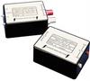 Ink Jet Printer Power Supplies -- MODEL GM24-5KPN - Image