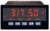 Strain Panel Meter -- DP63900-S