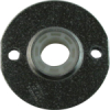 Center Flange Mounted Bearing -- CKN12