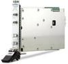 NI PXIe-5693 7GHz RF Preselector Module -- 782549-01