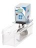 Cole-Parmer Polystat Acrylic Heated Bath, 12.8-liter, 230V 50 Hz -- GO-12134-06