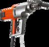 Handheld Drill Motor -- DM 230