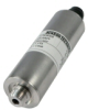 Pressure transmitter -- CTU9015...