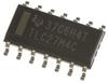 6610280P -Image