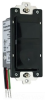 Occupancy Sensor/Switch -- RW500U-BKCC4 - Image