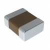 Fixed Inductors -- 1276-6903-1-ND - Image