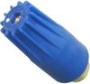Rotating Nozzles -- YR36K Series