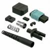 Fiber Optic Connectors -- 62-1347-ND -Image