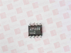 ANALOG DEVICES LT1112S8#TRPBF ( (PRICE/TR) IC,OPERATIONAL AMPLIFIER,DUAL,BIPOLAR,SOP,8PIN,PLASTIC ;ROHS COMPLIANT: YES ) -- View Larger Image