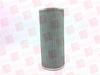 FLEETGUARD HF6343 ( INTERNAL OIL FILTER, CUMMINS, FLEETGUARD ) -Image