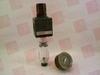 BOSCH 0821300341 ( NL2-FRE-G038-GAU-100-PNB-HO-05,00-MODI & ) - Image