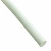 Protective Hoses, Solid Tubing, Sleeving -- AF1550NA015-125-ND -Image