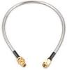 RF Cable Assemblies -- 65503503215307 -Image