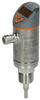 Flow sensor ifm efector SA6014 -Image