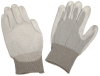 Static Control Clothing -- 16-1604-ND -Image