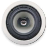Speakers,5 1/4 In,In-Ceiling,PK 2 -- 2KJW7