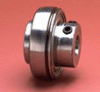 Plastic Radial Ball Bearings -- STL206-IB-1-3/16