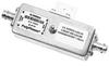 DC Pass Protector Baseband Series -- IS-50UB/1.5
