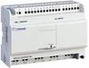 Programmable Logic Controller -- 89H9788