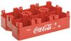3.0 Liter Castle Crate®
