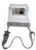 Aquapac Large Camera Case -- AP-AQUA-445 -- View Larger Image