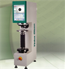 Universal Hardness Testing System -- FH10